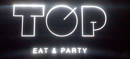 klub-top-eatparty
