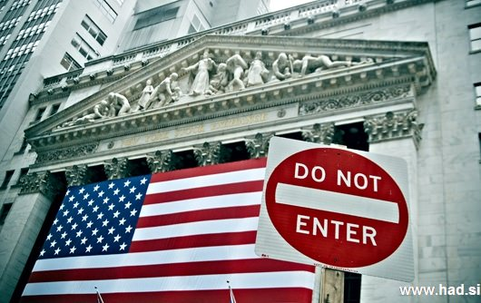 do-not-enter-nyse-new-york-stock-exchange-01