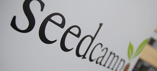 seedcamp-ljubljana-003