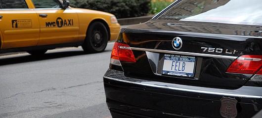 vehicle-registration-plates-united-states-photos-04