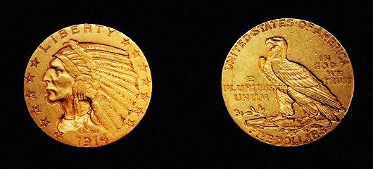 5-dollar-indian-half-head-eagle-1914-03