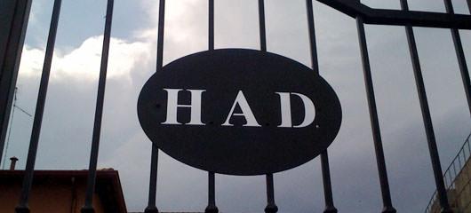 had-odkrije-had-01