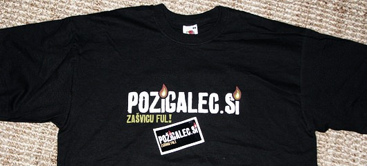 pozigalec00