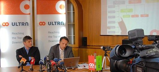 ultra-tiskovna-konferenca-fotografije-01