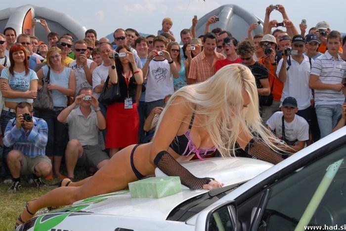 car-wash-slovenj-gradec06.jpg
