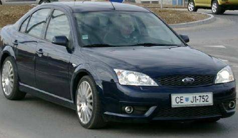 ford-mondeo-st220.jpg