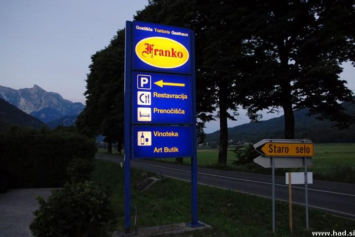 hisa-franko-kobarid01.jpg