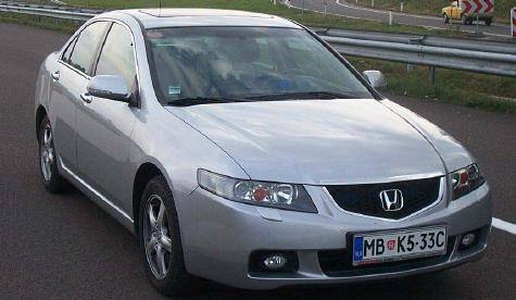 honda-accord-24.jpg