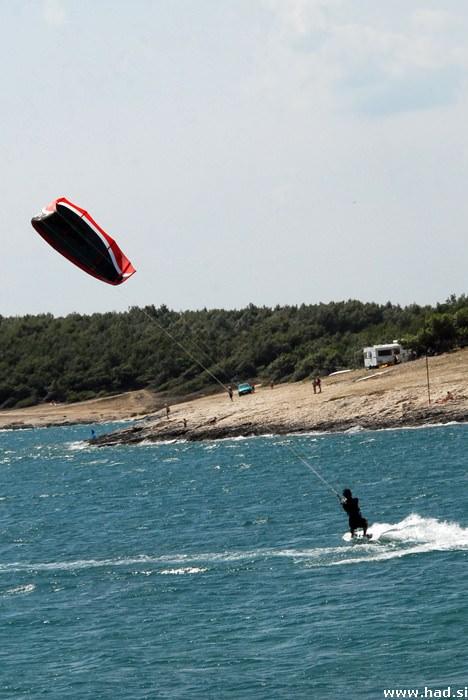 premantura-windsurfing-kiteboarding05.jpg