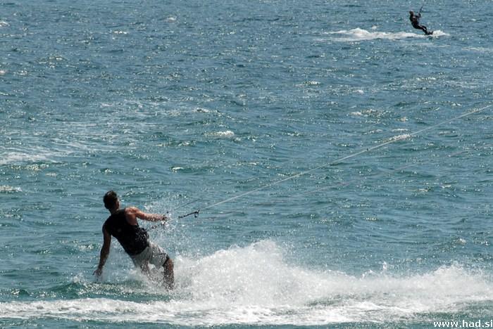 premantura-windsurfing-kiteboarding07.jpg