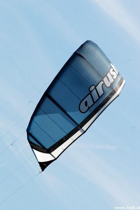 premantura-windsurfing-kiteboarding08.jpg