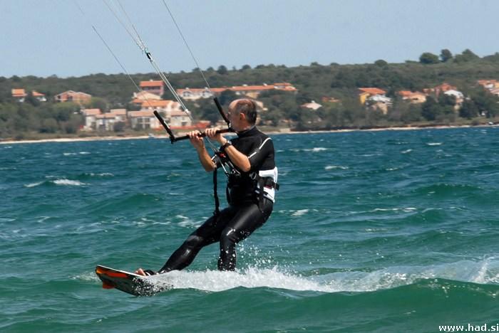 premantura-windsurfing-kiteboarding10.jpg