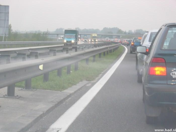 avtocesta-domzale-sentjakob-zjutraj03.JPG