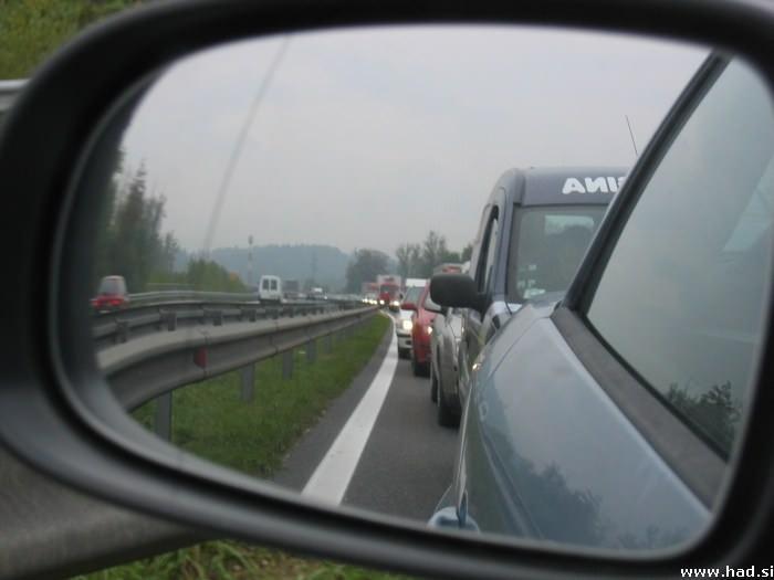 avtocesta-domzale-sentjakob-zjutraj04.JPG