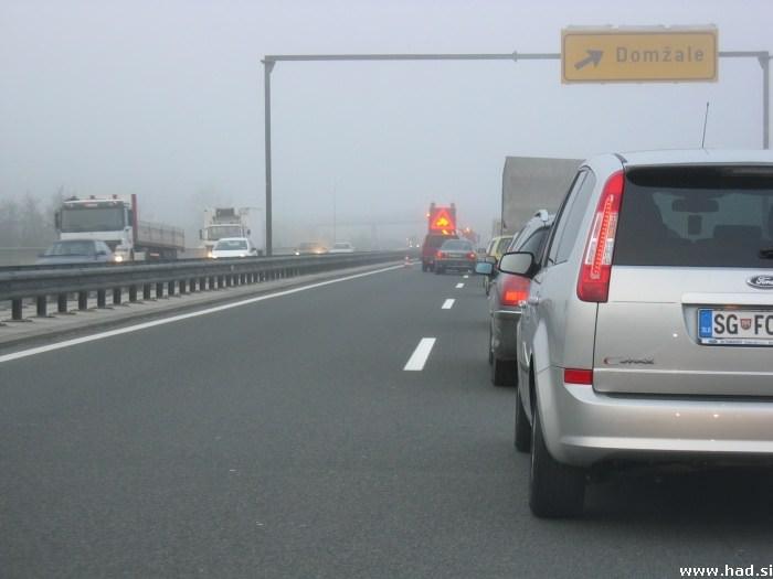 nesreca-na-avtocesti03.JPG