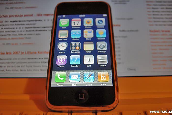 apple-iphone-112-01.jpg