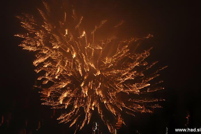 ognjemet-ljubljana-vs-ognjemet-zagorje-08.jpg