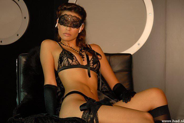 sexy-photos-seksi-fotografije-03.jpg