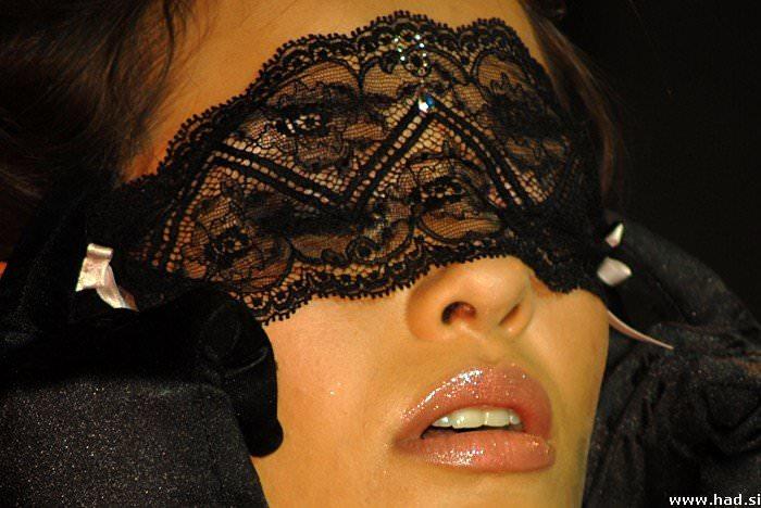 sexy-photos-seksi-fotografije-04.jpg