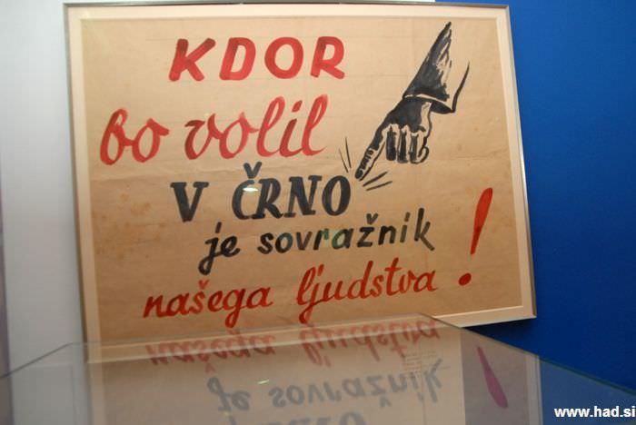 jugoslavija-nob-tito-hitler-07.jpg