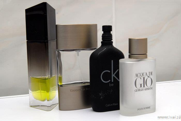 parfum-03.jpg