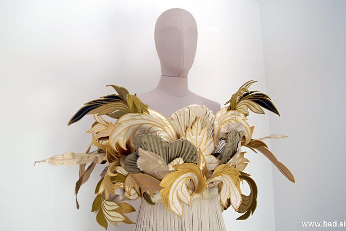 roberto-capucci-a-fashion-sculpture-01.jpg