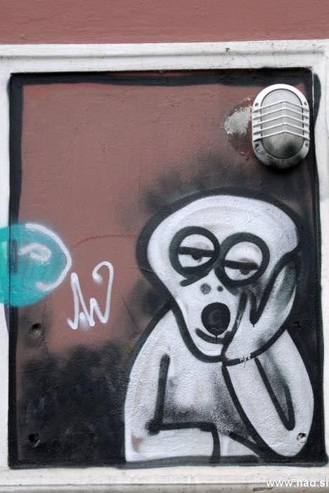 grafiti-ljubljana-01.jpg