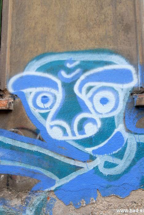 grafiti-ljubljana-02.jpg