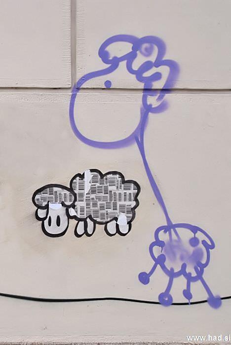 grafiti-ljubljana-03.jpg