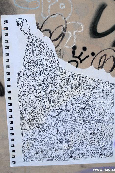 grafiti-ljubljana-05.jpg