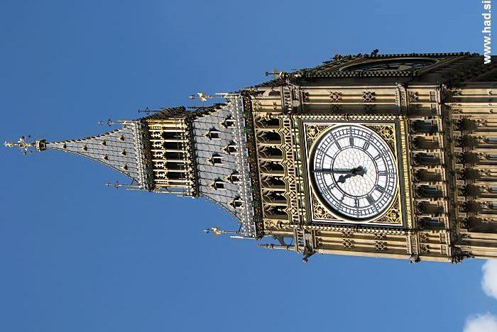 London photos - fotografije Londona 10