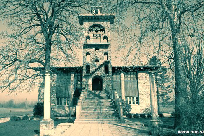 plecnikova-cerkev-svetega-mihaela-crna-vas-barje-02.jpg