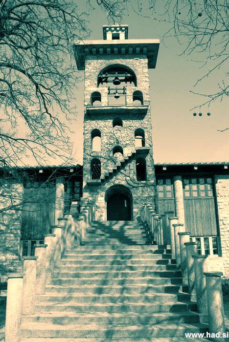 plecnikova-cerkev-svetega-mihaela-crna-vas-barje-03.jpg