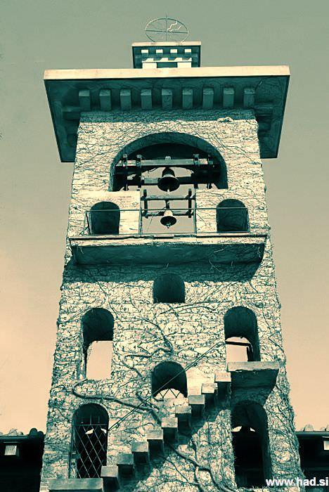 plecnikova-cerkev-svetega-mihaela-crna-vas-barje-04.jpg