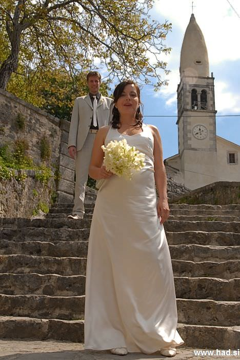 poroka-stanjel-katja-blaz-01.jpg