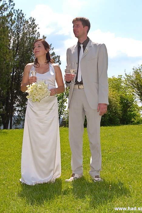 poroka-stanjel-katja-blaz-05.jpg