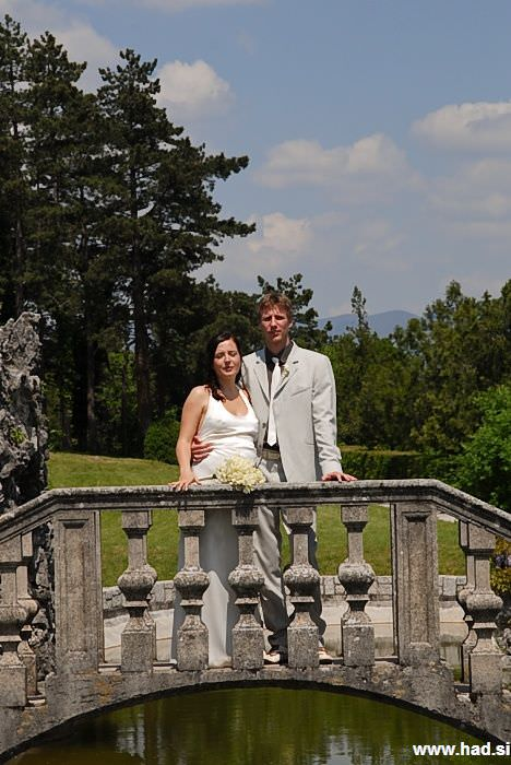 poroka-stanjel-katja-blaz-07.jpg