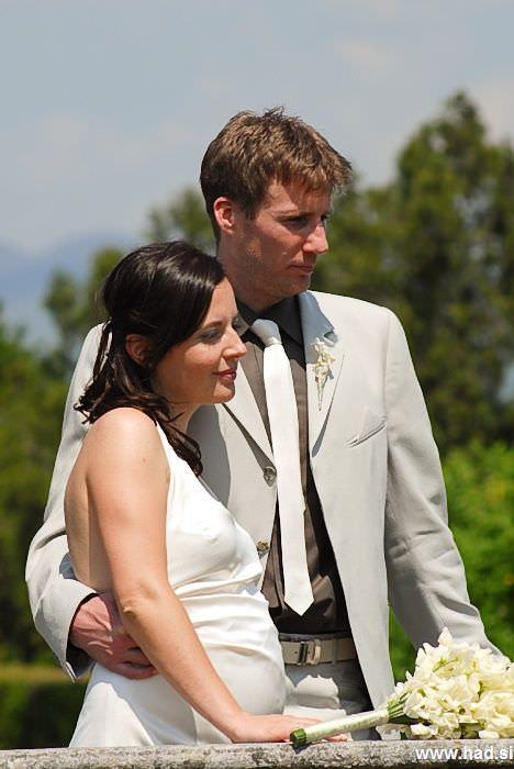 poroka-stanjel-katja-blaz-08.jpg