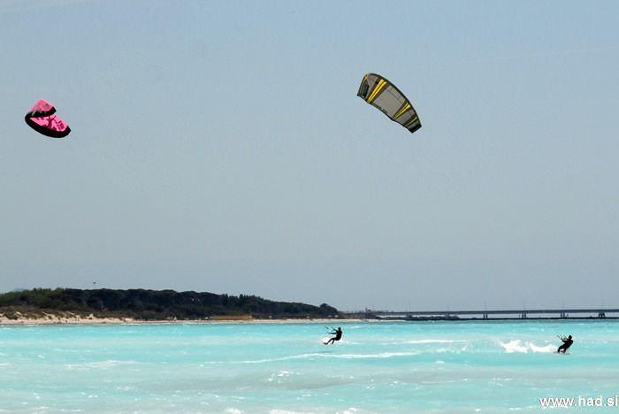 rosignano-marittimo-kitesurfing-photos-01.jpg