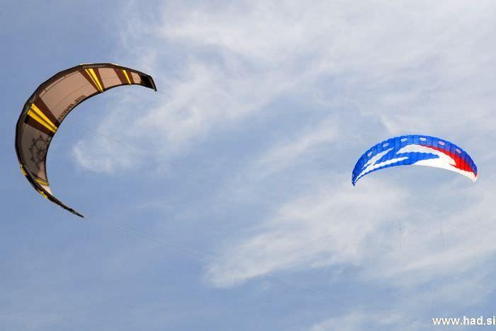 rosignano-marittimo-kitesurfing-photos-05.jpg