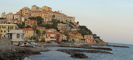 imperia-by-the-day-photos-17.jpg