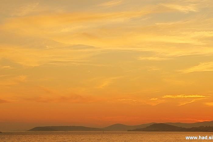 jutranje-nebo-na-morju-fotografije-002.jpg