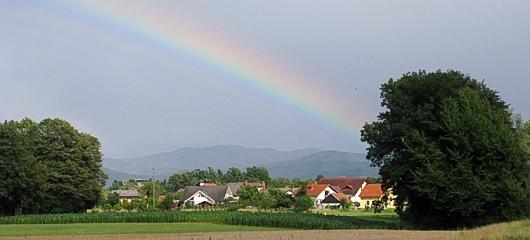 mavrica-fotografije-rainbow-photos-03.jpg
