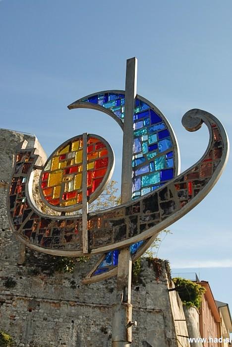 porto-ferrario-photos-fotografije-02.jpg