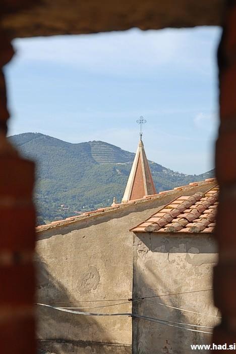 porto-ferrario-photos-fotografije-07.jpg