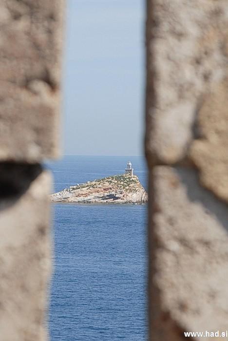 porto-ferrario-photos-fotografije-13.jpg