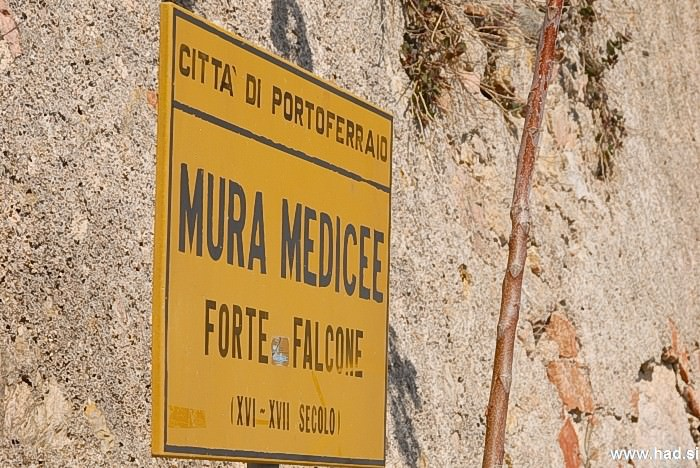 porto-ferrario-photos-fotografije-14.jpg