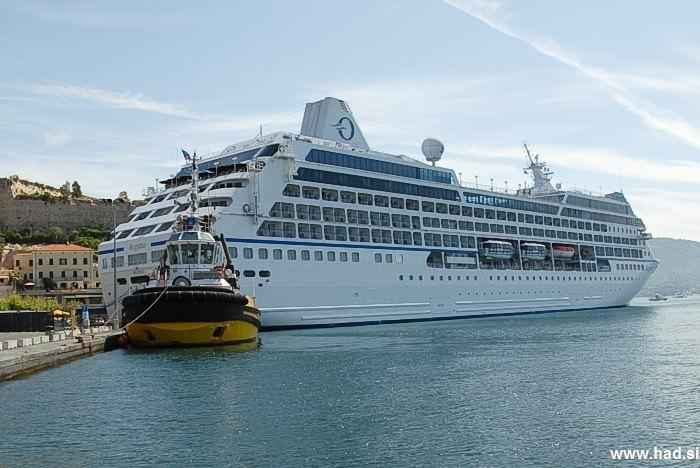 porto-ferrario-photos-fotografije-17.jpg