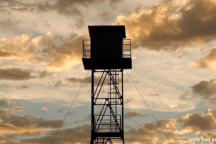 stolp-fotografije-001.jpg