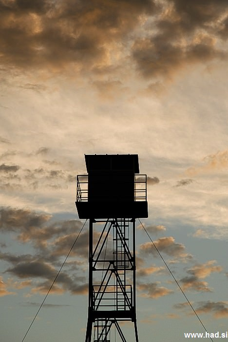 stolp-fotografije-002.jpg